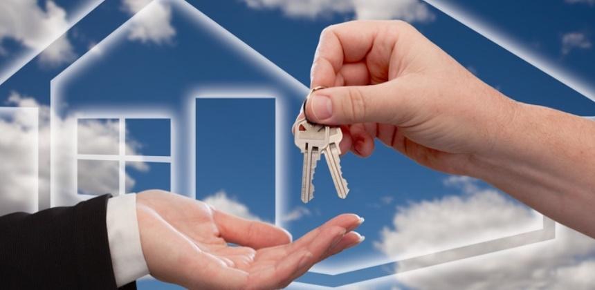 Immobilie verkaufen mit Johannsen Immobilien