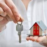 Einfamilienhaus, Doppelhaus oder Traum-Eigentumswohnung zum Kauf finden Sie hier.