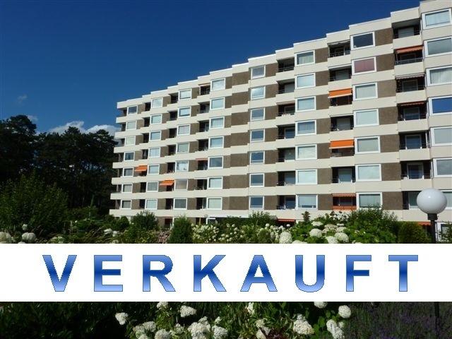 Wohnung Kaufen Timmendorfer Strand