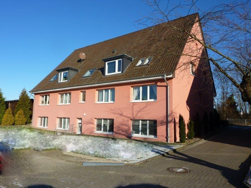 Wohnung Mieten Stockelsdorf : wohnung mieten in l beck stockelsdorf johannsen immobilien ~ Eleganceandgraceweddings.com Haus und Dekorationen