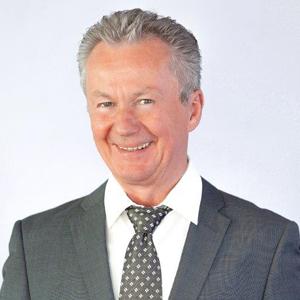 Bernd Goyk